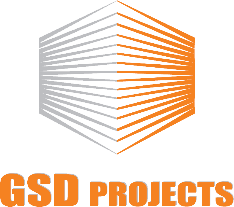 GSD Projects Ltd.